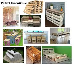 Woodworking Bench Sims by Stuff Pack References For Concept Artists U2014 The Sims Forums