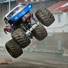 pa monster truck show 4x4 racing bloomsburg pa monster truck show 4 wheel jamboree