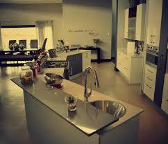 Kitchen And Bath Designers Kitchen Makeovers Kitchen Designers Near Me European Kitchen