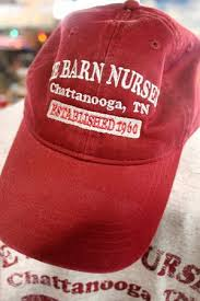 The Barn Nursery Chattanooga Famous For Our 9 99 Hanging Ferns Picture Of The Barn Nursery