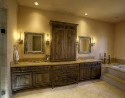 Exellent French Country Bathroom Ideas Enjoyable Designs With - French country bathroom designs
