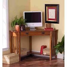 Office Desk Setup Ideas Ideas Costco Computer Desk For Home Office U2014 Dawndalto Home Decor