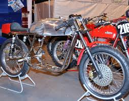 motocross bike parts uk rickman motorcycles parts and prices