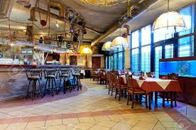 impressive italian restaurant decoration ideas small soul food