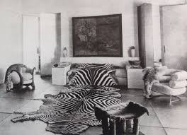 1920s Living Room by 1920s Furniture Home Trends From The Year You Were Born Bob Vila