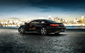 mercedes c300 wallpaper s class luxury coupe mercedes benz