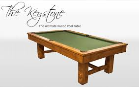 tournament choice pool table pool tables for sale in denver co quality billiards tables