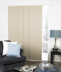 Spotlight Continuous Curtaining Panel Blinds Spotlight Highlands House Inspirations Pinterest