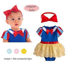 Halloween Costumes 3 Month Baby Baby Halloween Costumes Cafemom