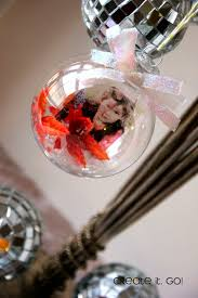 photo transparency ornament silhouette tutorial