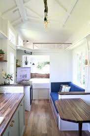 2384 best sheds tiny houses u0026 exteriors images on pinterest