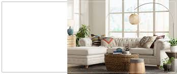 Home Decor International Global Home Decor Furniture More International Style Global