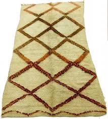 order moroccan azilal rugs online a piece of art
