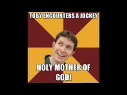 Tobuscus Memes - my fav tobuscus memes youtube