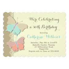 birdie village open house invitation invitations 4 u