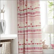 Girls Bedroom Blinds Childrens Bedroom Blackout Curtains Descargas Mundiales Com