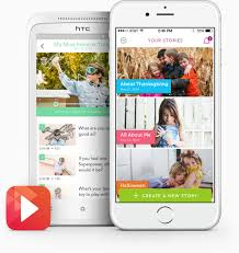 thanksgiving kids videos best of the best apps for kids from dallas moms blog