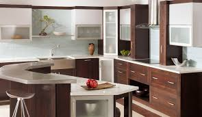 fancy kitchens sherrilldesigns com