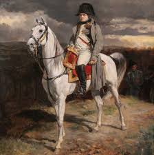 mrodenberg author at finding napoleon