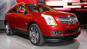 accessories for cadillac srx 2015 cadillac srx review futucars concept car reviews