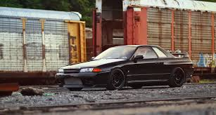 nissan skyline in usa i am asking all ct users who are outside of america how do you