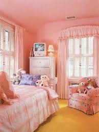 pink and pretty s bedroom bedroom decorating idea pink and