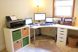 Office Design Homemade Office Desk Pictures Office Decoration by Home Office Diy Idea Home Office Design Ideas Winsome Decoration