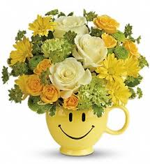flower delivery rochester ny canandaigua florists flowers in canandaigua ny flowers by stella