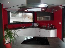 cuisiniste bas rhin les 42 meilleures images du tableau maison cuisine sur