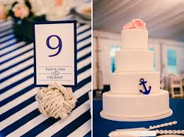 nautical weddings ready or knot nautical themed wedding inspired official