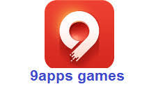 9apps apk 9apps free 9apps apk for android 9apps