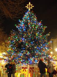 origin of christmas lights christmas tree god bless you wallpapers wallpapers wallpapers