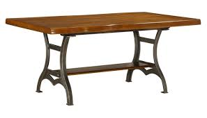 live edge outdoor table live edge table home zone furniture dining room