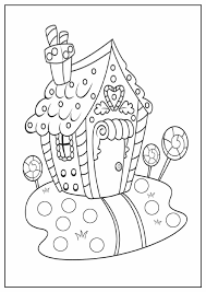 free printable santa claus coloring pages for kids and pictures