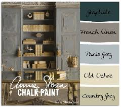 297 best color swatches annie sloan images on pinterest