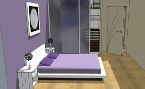 agencement chambre divers3 jpg