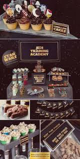 Star Wars Room Decor Etsy by Best 25 Star Wars Shop Ideas On Pinterest Star Wars Lightsaber