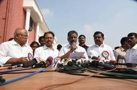 Tamilnadu Council Of Ministers 2012 Controversies Surrounding Sasikala After Jayalalithaa S
