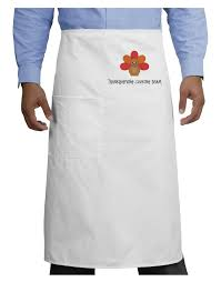 cheap cooking team building find cooking team building deals on
