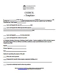 living trust form free download edit fill print and create
