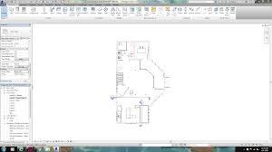 solved floor plan shows blank autodesk community