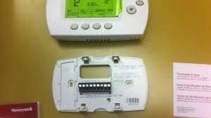 carrier thermostat wiring diagram to tt t87f 0002 2w djf jpg