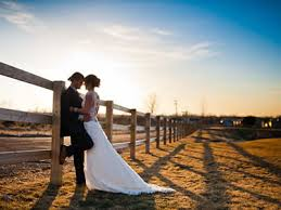 Wedding Venues In Illinois Nonprofit Wedding Venues In Illinois