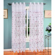 Wide Curtains For Patio Doors by Fresh Extra Wide Drapes For Patio Doors 17747