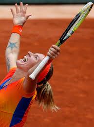 inside sveta tennis com