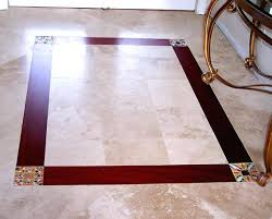 Kitchen Designs And Prices by Kitchen Floor Tile Design Ideas House Tiles Types Home Ideasfloor