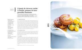 scook cuisine pic l intégrale des leçons de cuisine relié pic