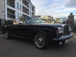 roll royce pink used rolls royce corniche cars for sale with pistonheads