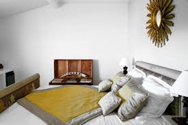 chambre d hote ainhoa galerie ainhoa photo chambre d hôtes biarritz bista eder