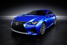 lexus genuine parts uk lexus rc f uk prices and specs lexus